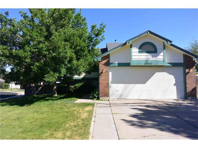 Loans near  E th Ave, Denver CO