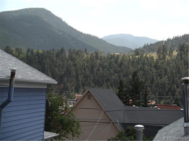 325 14th Ave, Idaho Springs CO 80452