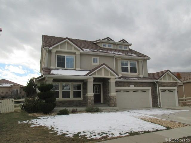 4704 Capitol Ct, Broomfield, CO