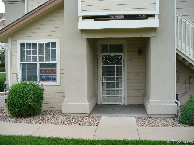 3080 W Prentice Ave #L, Littleton, CO 80123