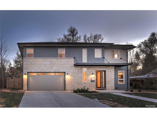Loans near  E Dartmouth Ave, Denver CO