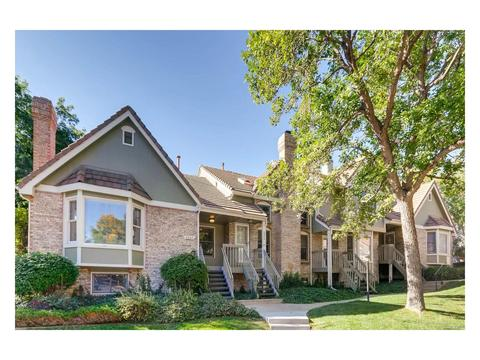 2362 Ranch DrWestminster, CO 80234