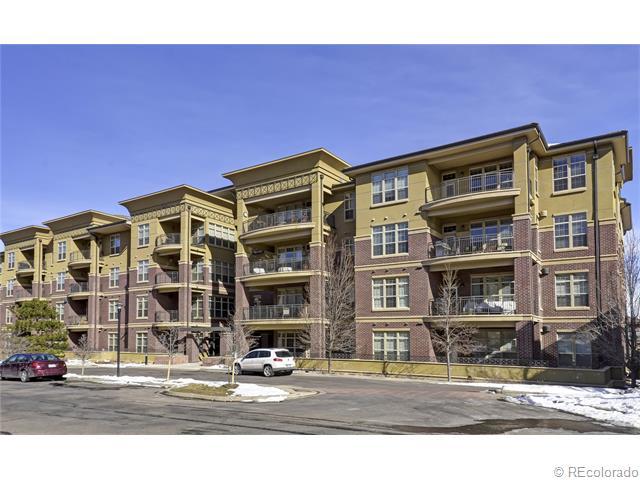 7820 Inverness Blvd #APT 107, Englewood, CO