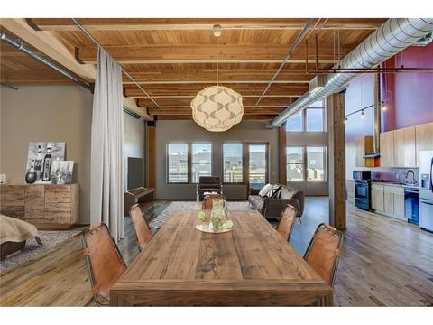 2955 Inca St #4BDenver, CO 80202
