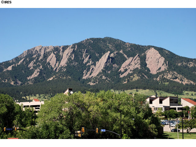2801 Pennsylvania Avenue 102, Boulder, CO 80303