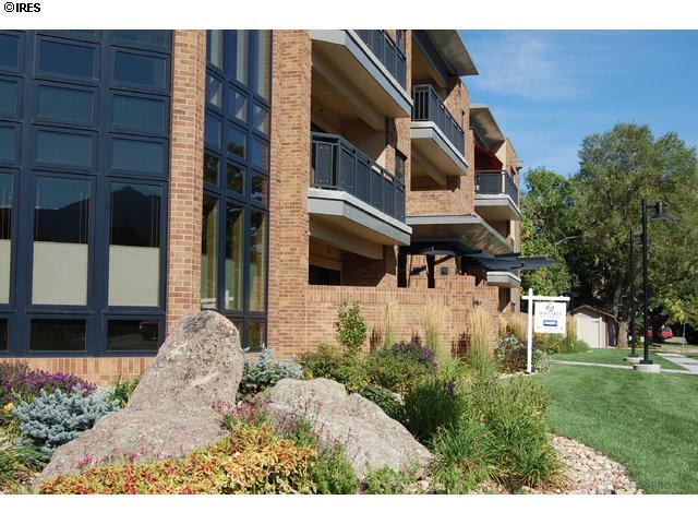 2801 Pennsylvania Ave 102, Boulder CO 80303