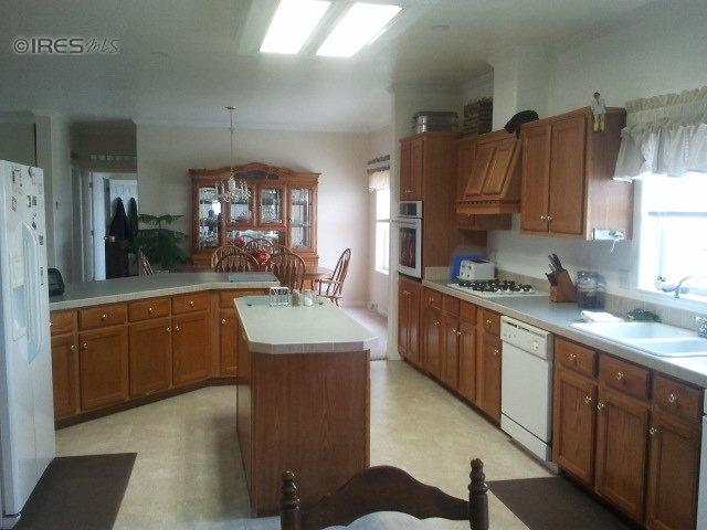 4806 County Road Z5, Weldona CO 80653