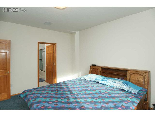 13626 Plaster Cir, Broomfield CO 80023