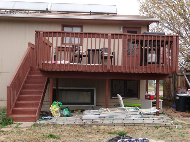 4409 Flattop Ct, Fort Collins CO 80528
