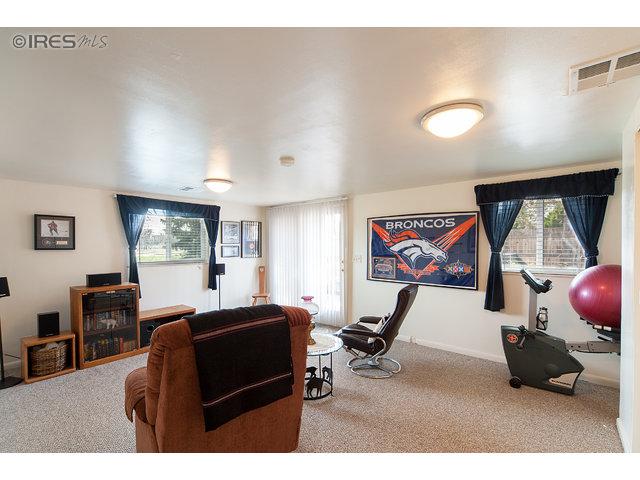 9805 W 9th Ave, Denver CO 80215