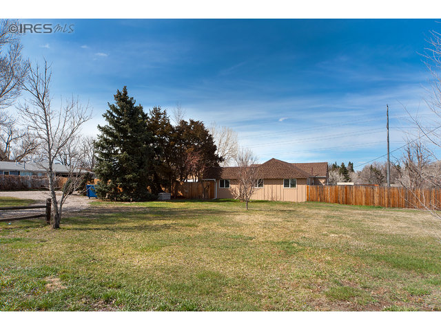 9805 W 9th Ave, Lakewood, CO 80215