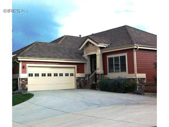 1941 Cedarwood Pl 1941, Erie, CO