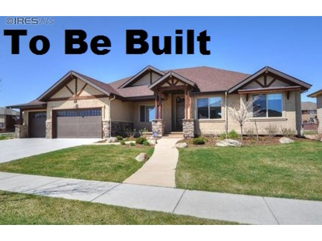 512 Sage Ave, Greeley, CO