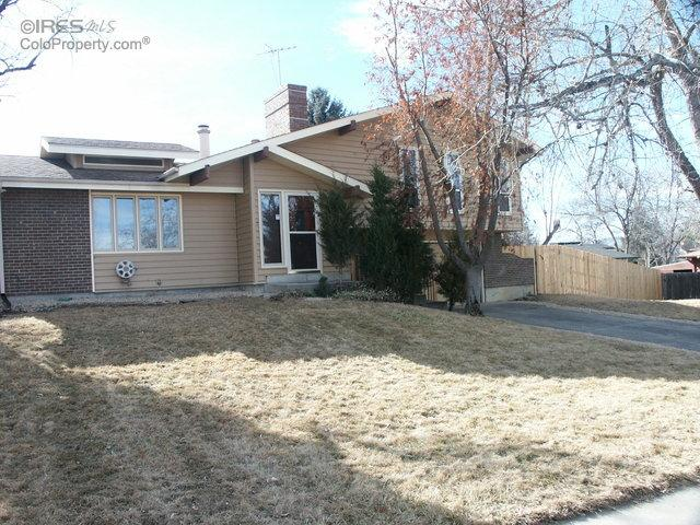 33 burlington dr longmont co 80501 mls 754203