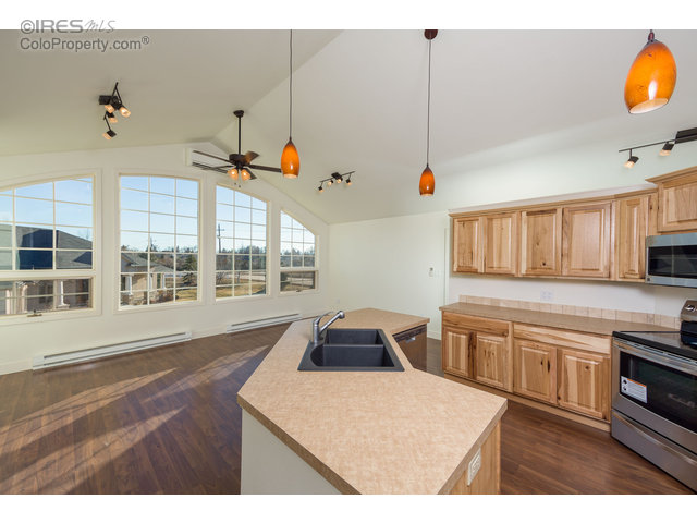 3120 Abbotsford St, Fort Collins CO 80524