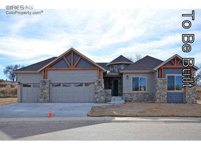 342 Duesenberg Ln, Fort Collins, CO