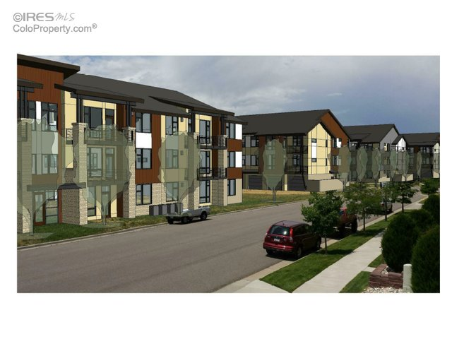 2708 Illinois Dr 207, Fort Collins, CO