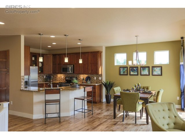 600 N 81st Ave, Greeley, CO