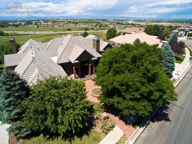 5436 W 7th St Rd, Greeley, CO