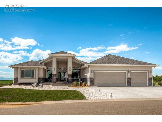 303 Duesenberg Ln, Fort Collins, CO