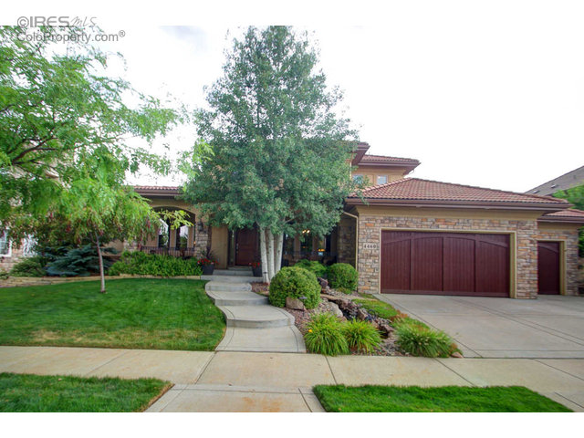 4460 Augusta Dr, Broomfield, CO