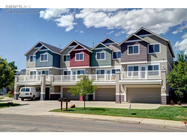 615 Tantra Dr, Boulder, CO