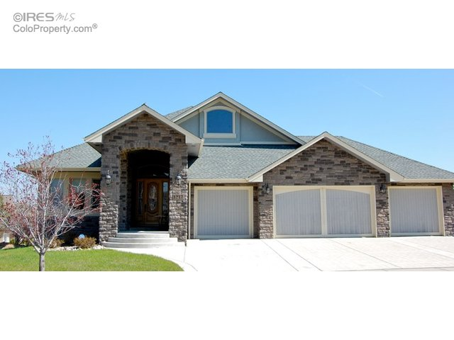 1217 Links Ct, Erie, CO