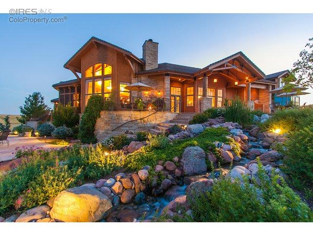 5500 Tirranna Ct, Fort Collins, CO