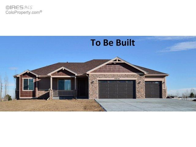 9004 18th St, Greeley, CO