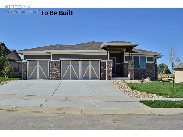 1808 90th Ave, Greeley, CO