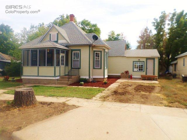 106 a st ault co 80610 mls 776350