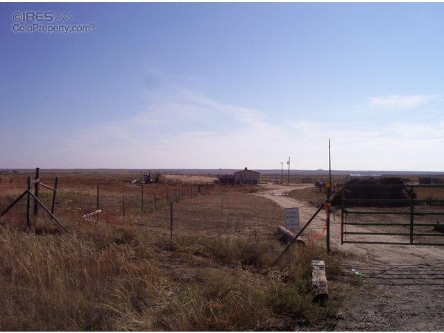 7250 Highway 71, Brush CO 80723