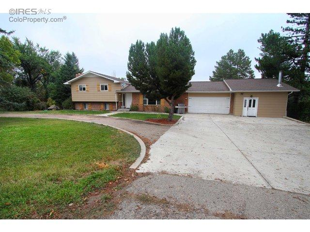 620 Gregory Rd, Fort Collins, CO