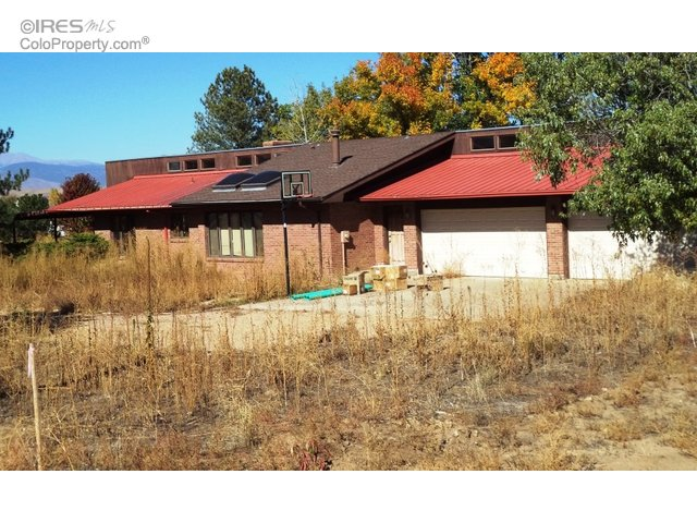 2556 Walters Dr, Erie, CO
