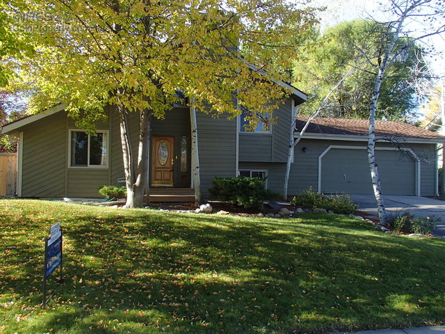 413 Spinnaker Ln, Fort Collins, CO