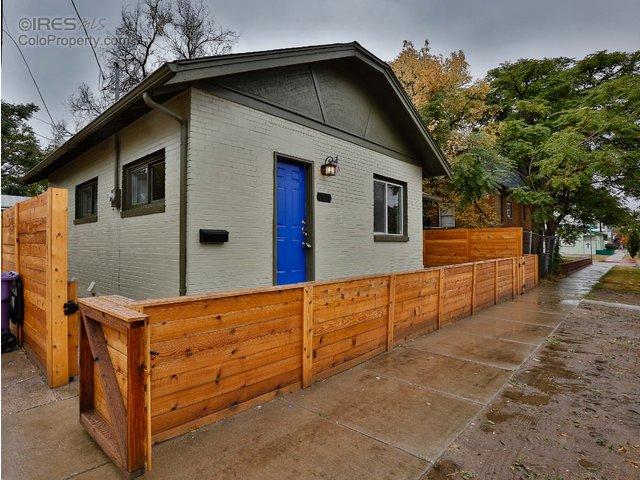 2412 Bruce Randolph Ave, Denver, CO