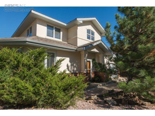 931 Poplar Pl, Boulder, CO