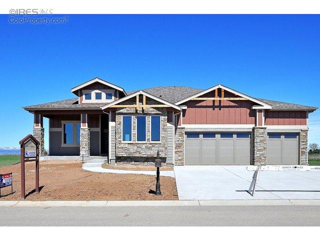 327 Duesenberg Ln, Fort Collins, CO
