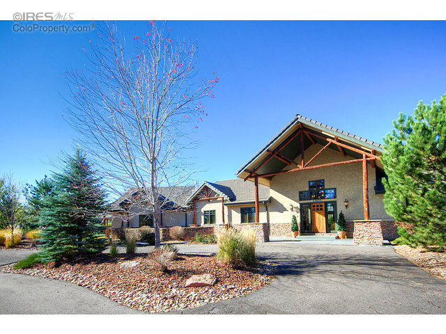 15025 W 58th Ave, Golden, CO