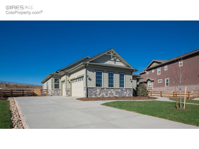 2377 Palomino Dr, Fort Collins, CO