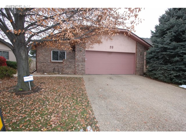 1001 43rd Ave 28, Greeley, CO