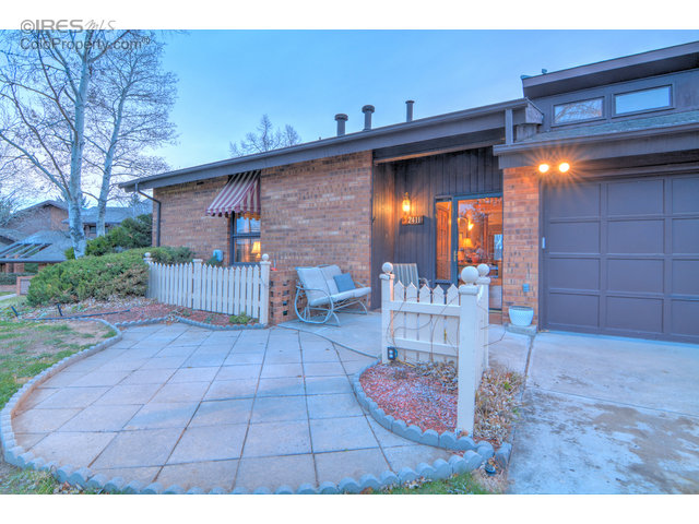 2411 18th St, Greeley, CO