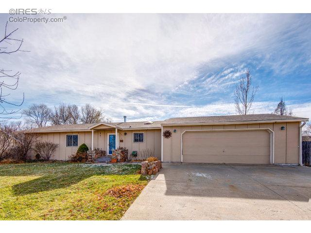 305 Jewel Ct, Fort Collins CO 80525