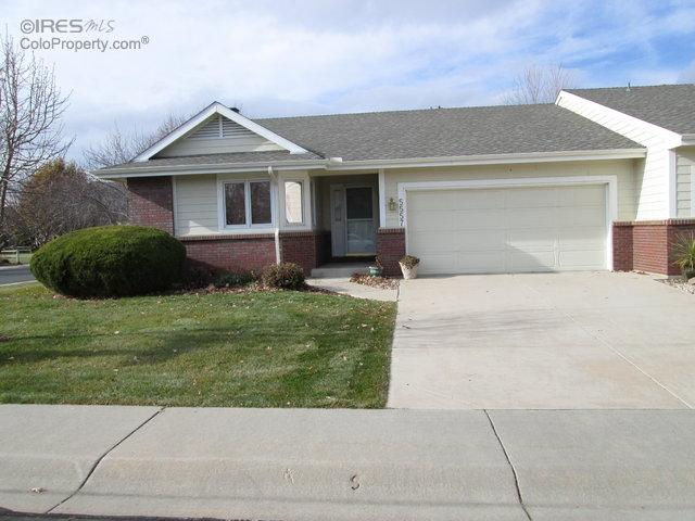5557 Weeping Way, Fort Collins CO 80528
