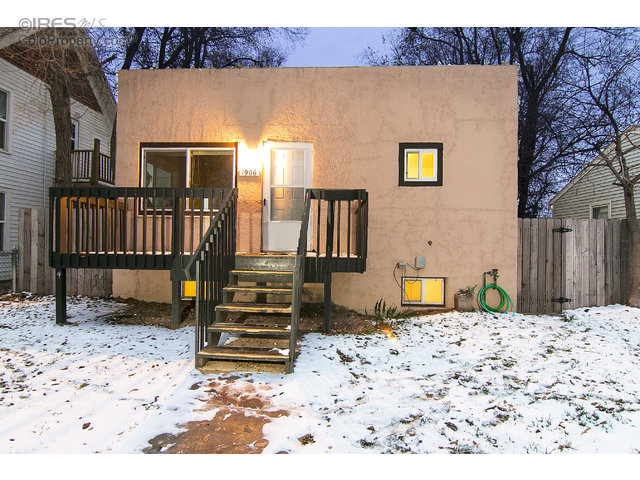 1906 8th St, Greeley, CO