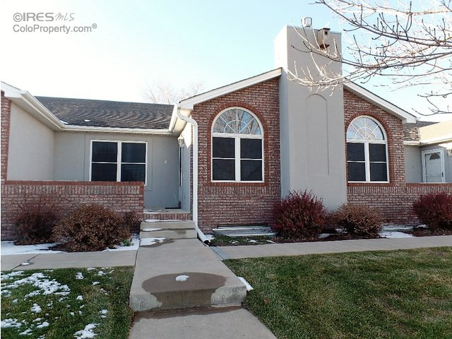 355 47th Ave B, Greeley, CO