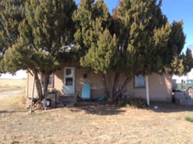 22501 County Road 88, Pierce CO 80650