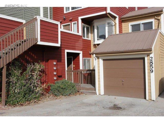 2859 Springdale Ln, Boulder CO 80303