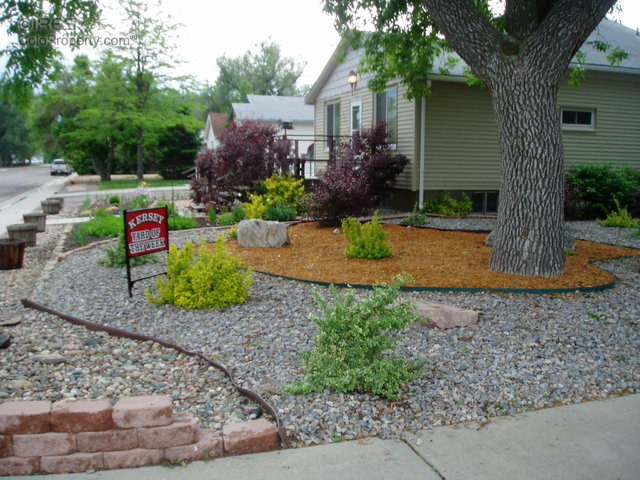 203 4th St, Kersey, CO