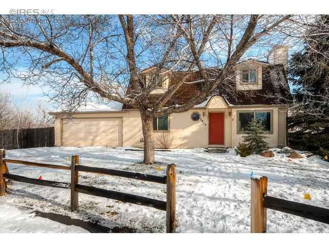 5912 Boyne Ct, Fort Collins CO 80525